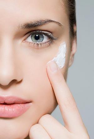 Особенности ухода за кожей лица в зависимости от сезонов года