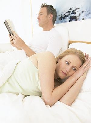 кризисы брака
