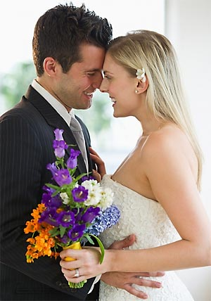 Брак как форма бытия