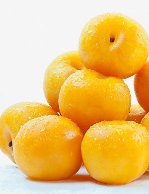 косметика на основе фруктовых экстрактов