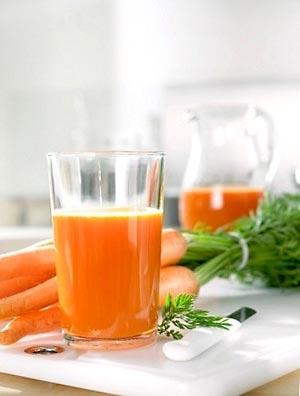 как принимать свежевыжатые овощные соки