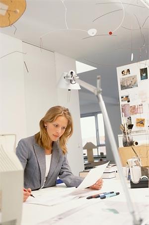 советы как сделать успешную карьеру