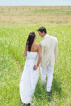 как удачно выйти замуж во второй раз