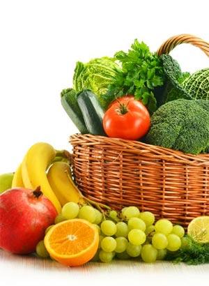 ищем витамин С